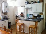 xx-norman-road-hd2-2ud-kitchen