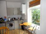 18-palm-street-kitchen