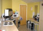 batley-street-kitchen