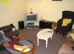 batley-street-living-room