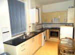 halifax-old-road-hd2-2sq-kitchen
