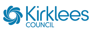 Kirklees Accredited Landlord