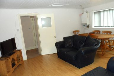 Student Accommodation Huddersfield Birkhouse Lane